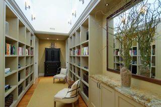 Photo 16: 1016 32 Avenue SW in CALGARY: Elbow Park Glencoe Residential Detached Single Family for sale (Calgary)  : MLS®# C3490742