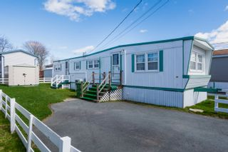 Photo 4: 66 Glenda Crescent in Fairview: 6-Fairview Residential for sale (Halifax-Dartmouth)  : MLS®# 202109374