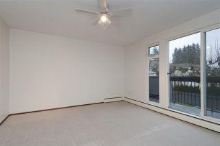 Photo 14: 6 4460 GARRY STREET in Richmond: Steveston South Townhouse for sale : MLS®# R2424595