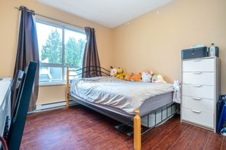 Photo 35: 237 4155 SARDIS Street in Burnaby: Central Park BS Townhouse for sale (Burnaby South)  : MLS®# R2621975