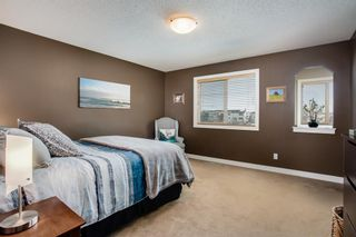 Photo 12: 2081 Luxstone Boulevard SW: Airdrie Detached for sale : MLS®# A1073784