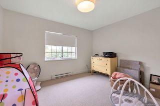 Photo 16: 17946 94 Avenue in Surrey: Port Kells House for sale (North Surrey)  : MLS®# R2251425