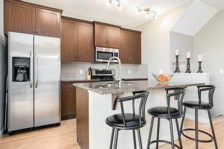 Photo 7: 36 Redstone Avenue NE in Calgary: Redstone Semi Detached for sale : MLS®# A1147558