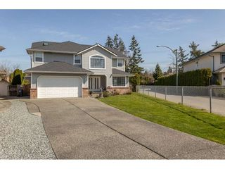 Photo 40: 21553 49B Avenue in Langley: Murrayville House for sale : MLS®# R2559490
