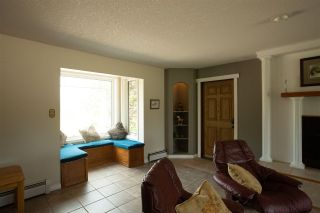 Photo 18: 27020 HWY 18: Rural Westlock County House for sale : MLS®# E4234028