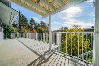 "Photo 30: 7294 BUFFALO Drive in Burnaby: Government Road House for sale in ""The Government Road Area"" (Burnaby North)  : MLS®# R2514835"