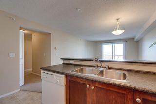 Photo 4: 1403 505 Railway Street: Cochrane Apartment for sale : MLS®# A1108446