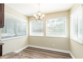Photo 17: 35864 HEATHERSTONE Place in Abbotsford: Abbotsford East House for sale : MLS®# R2492059