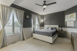 Photo 17: 267 TORY Crescent in Edmonton: Zone 14 House for sale : MLS®# E4235977