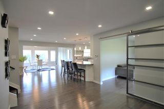Photo 14: 47 Canyon Drive NW in Calgary: Collingwood Detached for sale : MLS®# A1095882