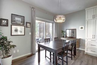 Photo 5: 1023 BRIGHTONCREST Green SE in Calgary: New Brighton Detached for sale : MLS®# A1014253