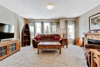 Photo 11: 92 Sunrise Terrace: Cochrane Detached for sale : MLS®# A1070584
