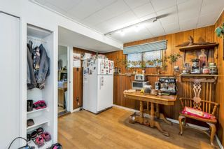 Photo 22: 517 ROXHAM Street in Coquitlam: Coquitlam West House for sale : MLS®# R2619166
