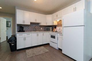 Photo 23: 201 Flicker Lane in : La Florence Lake House for sale (Langford)  : MLS®# 872544