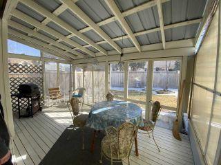 Photo 5: 18807 81A Avenue in Edmonton: Zone 20 House for sale : MLS®# E4229907