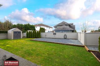 """Photo 52: 10555 239 Street in Maple Ridge: Albion House for sale in """"The Plateau"""" : MLS®# R2539138"""