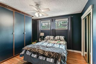 Photo 14: 75 Glenpatrick Drive in Calgary: Glenbrook Detached for sale : MLS®# A1133370