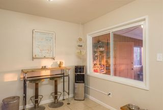 Photo 4: SAN DIEGO House for sale : 2 bedrooms : 360 Sears Ave