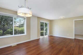 Photo 11: 8 1050 8th St in : CV Courtenay City Row/Townhouse for sale (Comox Valley)  : MLS®# 879819