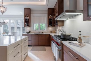 Photo 15: 1376 W 26TH Avenue in Vancouver: Shaughnessy House for sale (Vancouver West)  : MLS®# R2508211