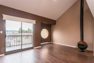 "Photo 11: 18 20229 FRASER Highway in Langley: Langley City Condo for sale in ""Langley Place"" : MLS®# R2489636"