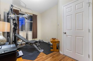 "Photo 17: 978 CRYSTAL Court in Coquitlam: Ranch Park House for sale in ""RANCH PARK"" : MLS®# R2563015"