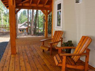 Photo 29: 5121 W Island Hwy in QUALICUM BEACH: PQ Qualicum Beach House for sale (Parksville/Qualicum)  : MLS®# 792542