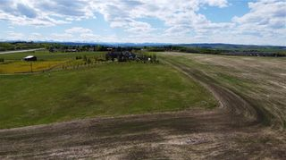 Photo 6: 168036 177 Avenue W: Rural Foothills County Land for sale : MLS®# C4278029