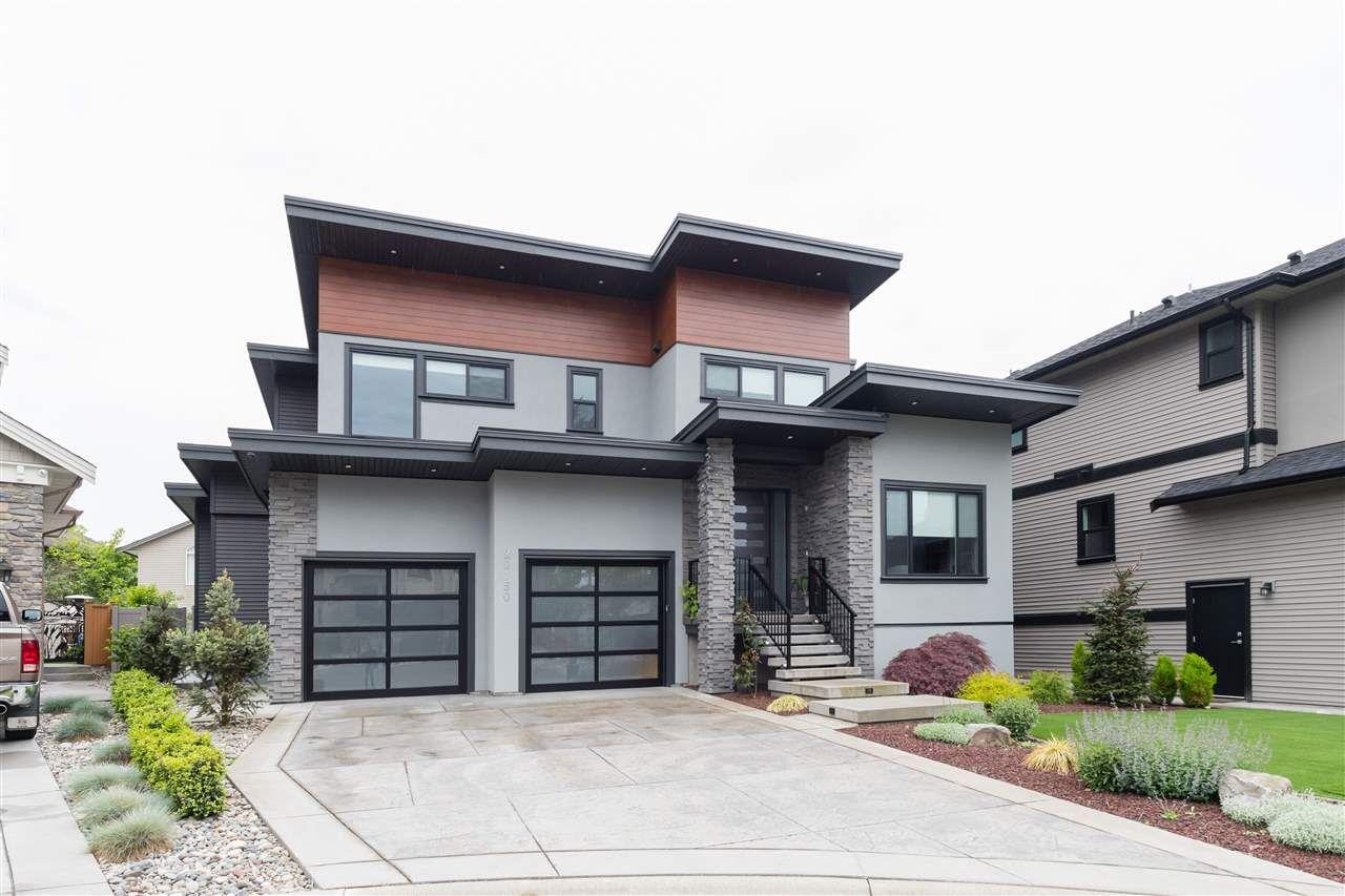 Main Photo: 20150 123A Avenue in Maple Ridge: Northwest Maple Ridge House for sale : MLS®# R2456943