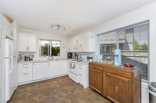 Photo 31: 6571 Worthington Way in : Sk Sooke Vill Core House for sale (Sooke)  : MLS®# 880099
