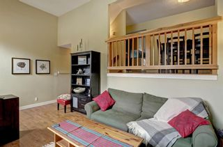 Photo 5: 13 1225 Railway Avenue: Canmore Row/Townhouse for sale : MLS®# A1105162