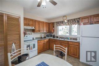 Photo 8: 427 Redonda Street in Winnipeg: East Transcona Residential for sale (3M)  : MLS®# 1820545