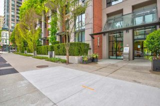 Photo 26: 904 928 HOMER Street in Vancouver: Yaletown Condo for sale (Vancouver West)  : MLS®# R2577725