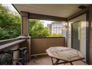 "Photo 22: 234 27358 32 Avenue in Langley: Aldergrove Langley Condo for sale in ""WILLOW CREEK ESTATES"" : MLS®# R2617275"
