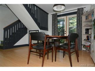 Photo 9: 133 Twinflower Way in SALT SPRING ISLAND: GI Salt Spring House for sale (Gulf Islands)  : MLS®# 714116