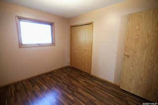 Photo 19: 309 Hall Street in Lemberg: Residential for sale : MLS®# SK856738