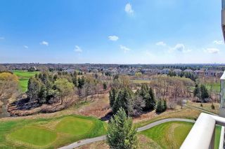 Photo 33: 812 15 Stollery Pond Crescent in Markham: Angus Glen Condo for sale : MLS®# N5280028