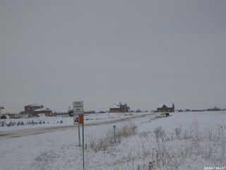 Photo 4: Lot 6 Hillview Estates in Orkney: Lot/Land for sale (Orkney Rm No. 244)  : MLS®# SK845397