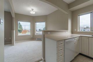 Photo 8: 207 125 McCarter St in Parksville: PQ Parksville Condo for sale (Parksville/Qualicum)  : MLS®# 879742