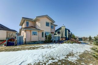 Photo 32: 47 Hawkville Mews NW in Calgary: Hawkwood Detached for sale : MLS®# A1088783