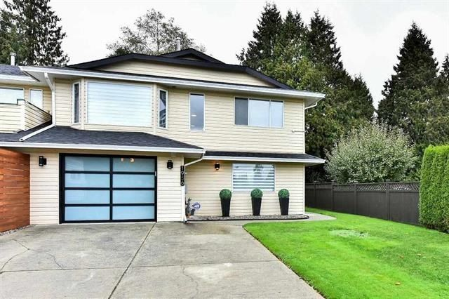 FEATURED LISTING: 1956 158A Street Surrey