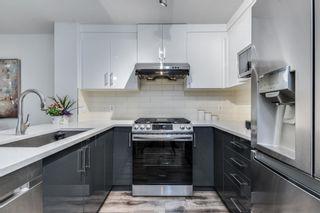 "Photo 10: 411 3050 DAYANEE SPRINGS Boulevard in Coquitlam: Westwood Plateau Condo for sale in ""BRIDGES"" : MLS®# R2608259"
