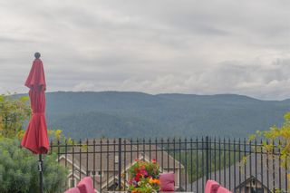 Photo 79: 2206 Woodhampton Rise in Langford: La Bear Mountain House for sale : MLS®# 886945