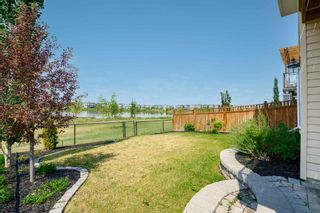 Photo 45: 300 Copperpond Circle SE in Calgary: Copperfield Detached for sale : MLS®# A1126422