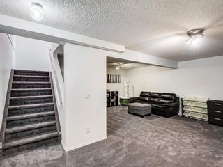 Photo 28: 45 Patina Park SW in Calgary: Patterson Row/Townhouse for sale : MLS®# A1101453