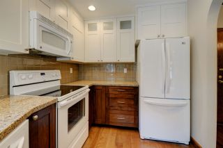 Photo 13: 2315 YORK AVENUE in Vancouver: Kitsilano Townhouse for sale (Vancouver West)  : MLS®# R2202373