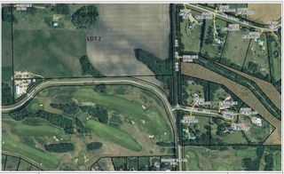 Photo 7: #43-25527- Twp Road 511A Road: Rural Parkland County Rural Land/Vacant Lot for sale : MLS®# E4226843