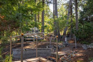 Photo 39: 986 Fir Tree Glen in : SE Broadmead House for sale (Saanich East)  : MLS®# 881671