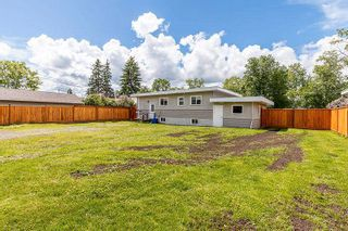 """Photo 5: 428 IRWIN Street in Prince George: Central House for sale in """"CENTRAL"""" (PG City Central (Zone 72))  : MLS®# R2590998"""