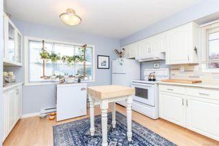 Photo 11: 2927 Ilene Terr in Saanich: SE Camosun House for sale (Saanich East)  : MLS®# 845333